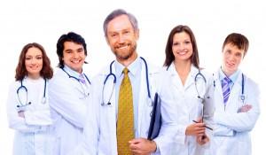 consulenza in medicina del lavoro