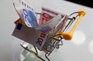 finanziamenti imprese rosa