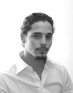 Giulio Morelli